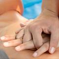 Specifičnosti kardiopulmonalne reanimacije u posebnim stanjima