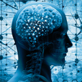 Inicijalno zbrinjavanje epileptičnog napada