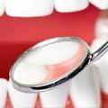 Savremeni pristup dijagnostici i lečenju povreda zuba i alveolarnog grebena