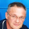 Slika Dejan Hajduković