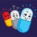 Neželjena dejstva antibiotika