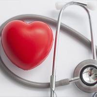 Principi perioperativnog lečenja arterijske hipertenzije