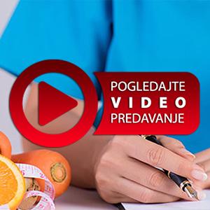 Medicinska nutritivna prevencija dijabetesa