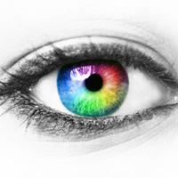 Racionalna upotreba antibiotika u tretmanu infekcija oka