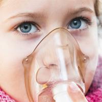 Urgentna respiratorna stanja u dečjem uzrastu - Dijagnostika, terapija, nega