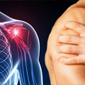 Rehabilitacija sportskih povreda ramena
