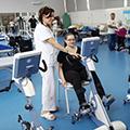 Rehabilitacija reumatskih oboljenja - Savremeni pristup