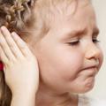 Otitis kod dece - Dijagnostika i lečenje