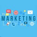 Marketing kao instrument za stvaranje vrednosti kod korisnika zdravstvenih usluga
