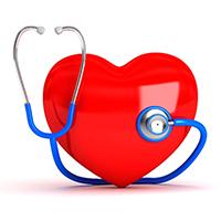 Lipidski rizik za razvoj kardiovaskularne bolesti