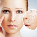 Nega zdrave i bolesne kože - Principi i smernice