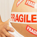 Savremeni principi inicijalnog zbrinjavanja traume u trudnoći