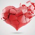 Srčani zastoj  - Skorovi ranog upozorenja