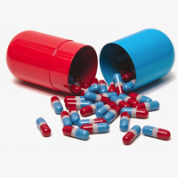 Antibiotici: Klasifikacija, mehanizam dejstva, karakteristike