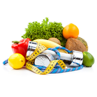 Savremeni principi i preporuke za ishranu sportista