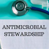 Antimicrobial Stewardship najčešće korišćenih antibiotika