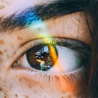 Jatrogene povrede oka