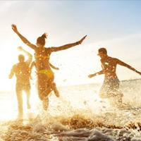 Savremeni pristup u lečenju najčešćih oboljenja kože tokom letnjih meseci