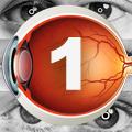 Savremeni pristup dijagnostici i lečenju povreda oka