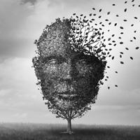 Savremeni principi farmakoterapije psihičkih poremećaja povezanih sa stresom