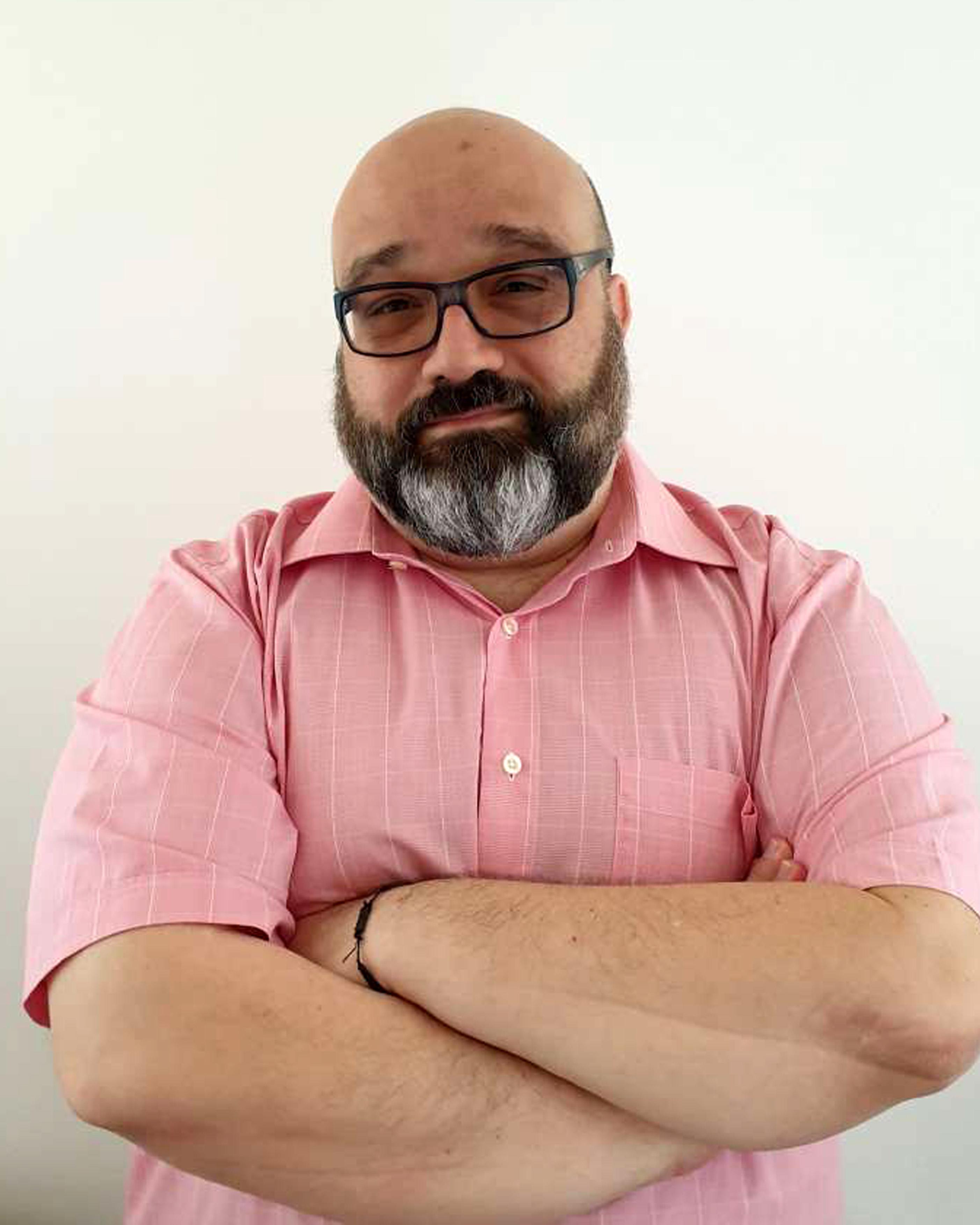 Dušan Todorović