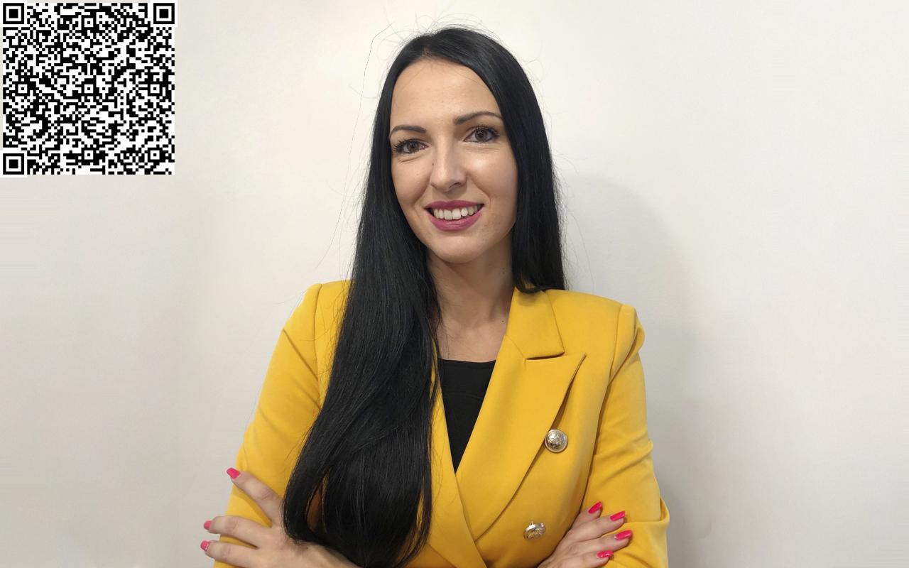 Jelena Šljivar