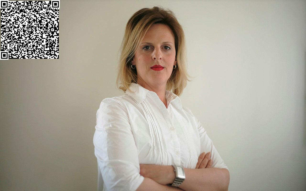 Jelena Nestorović Vučić