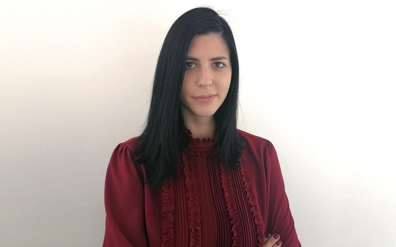 Ksenija Marković