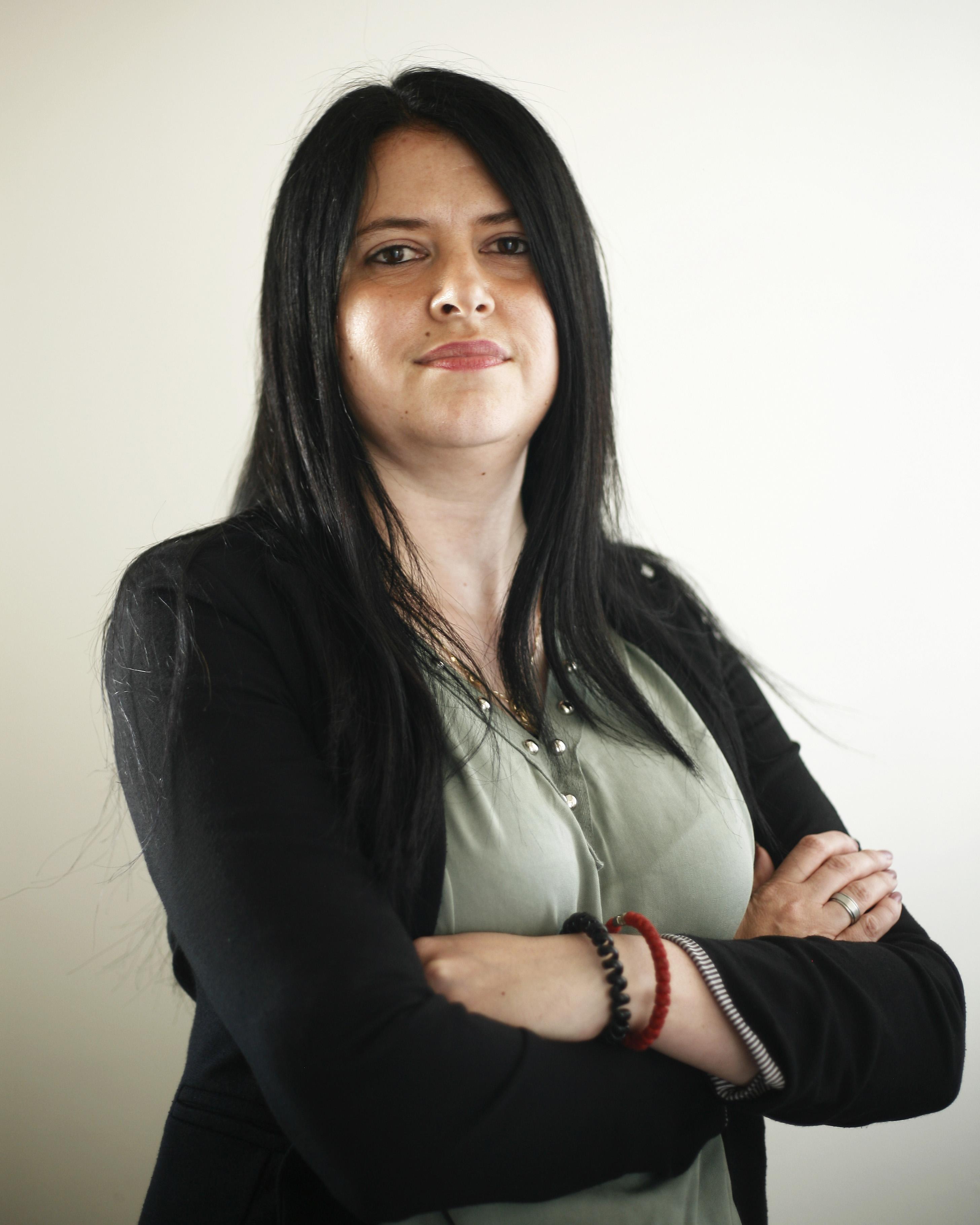 Ljiljana Miljković