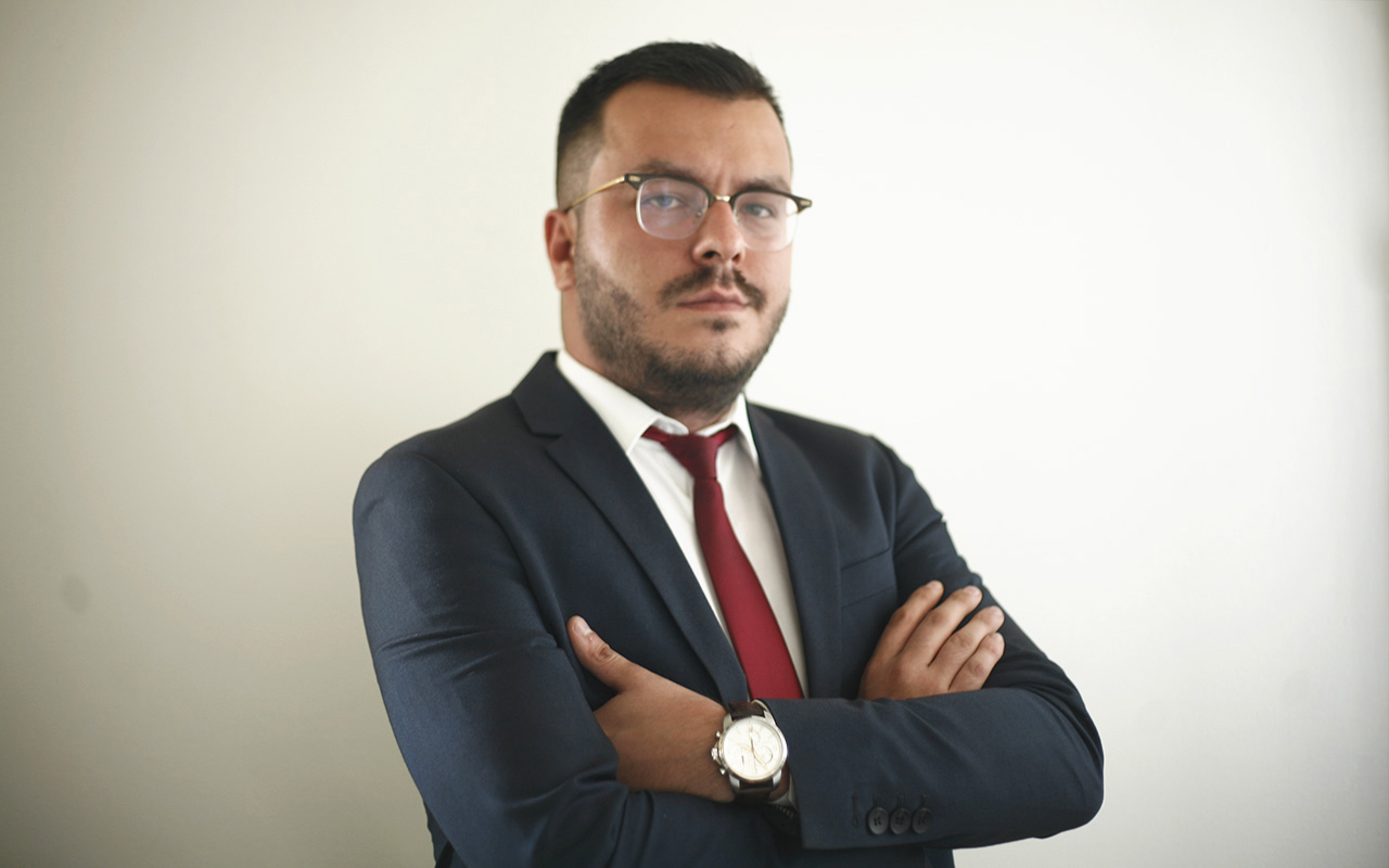 Milan Đokić