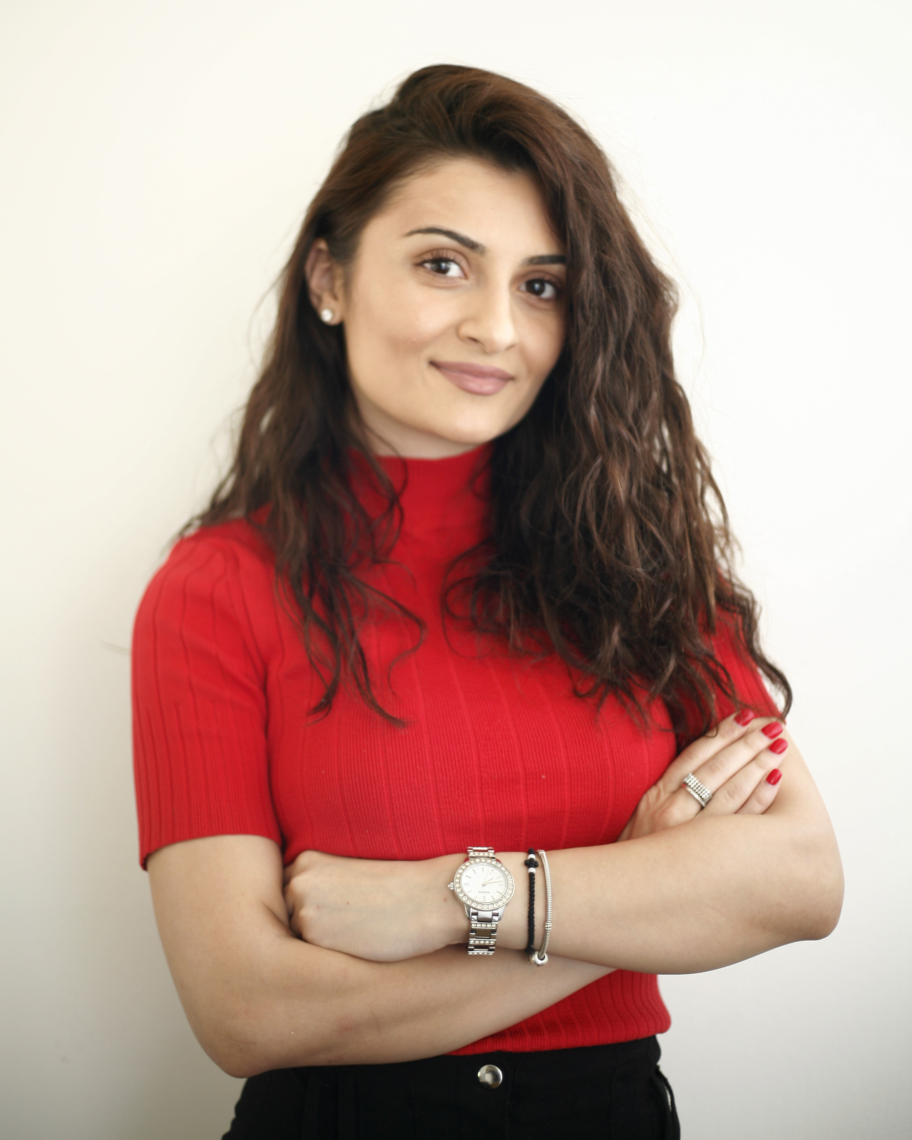 Nevena Đoković