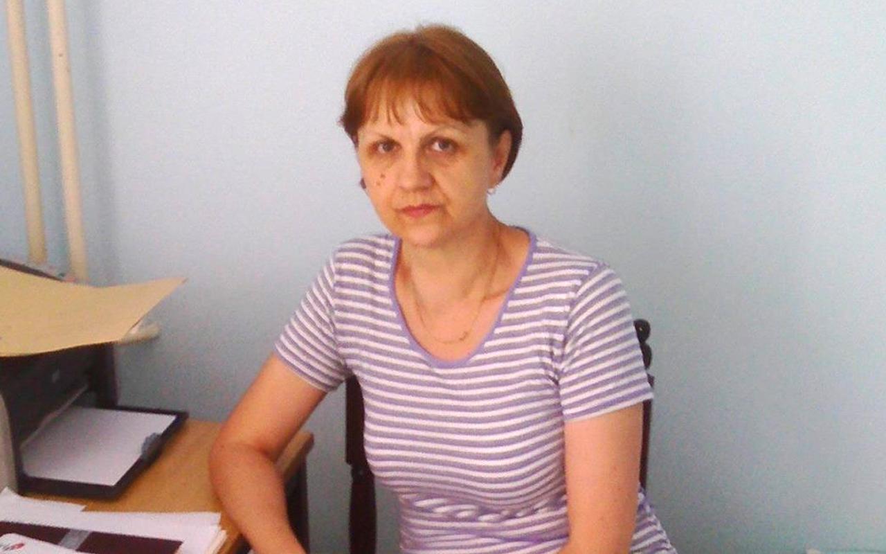 Sniježana Miletić