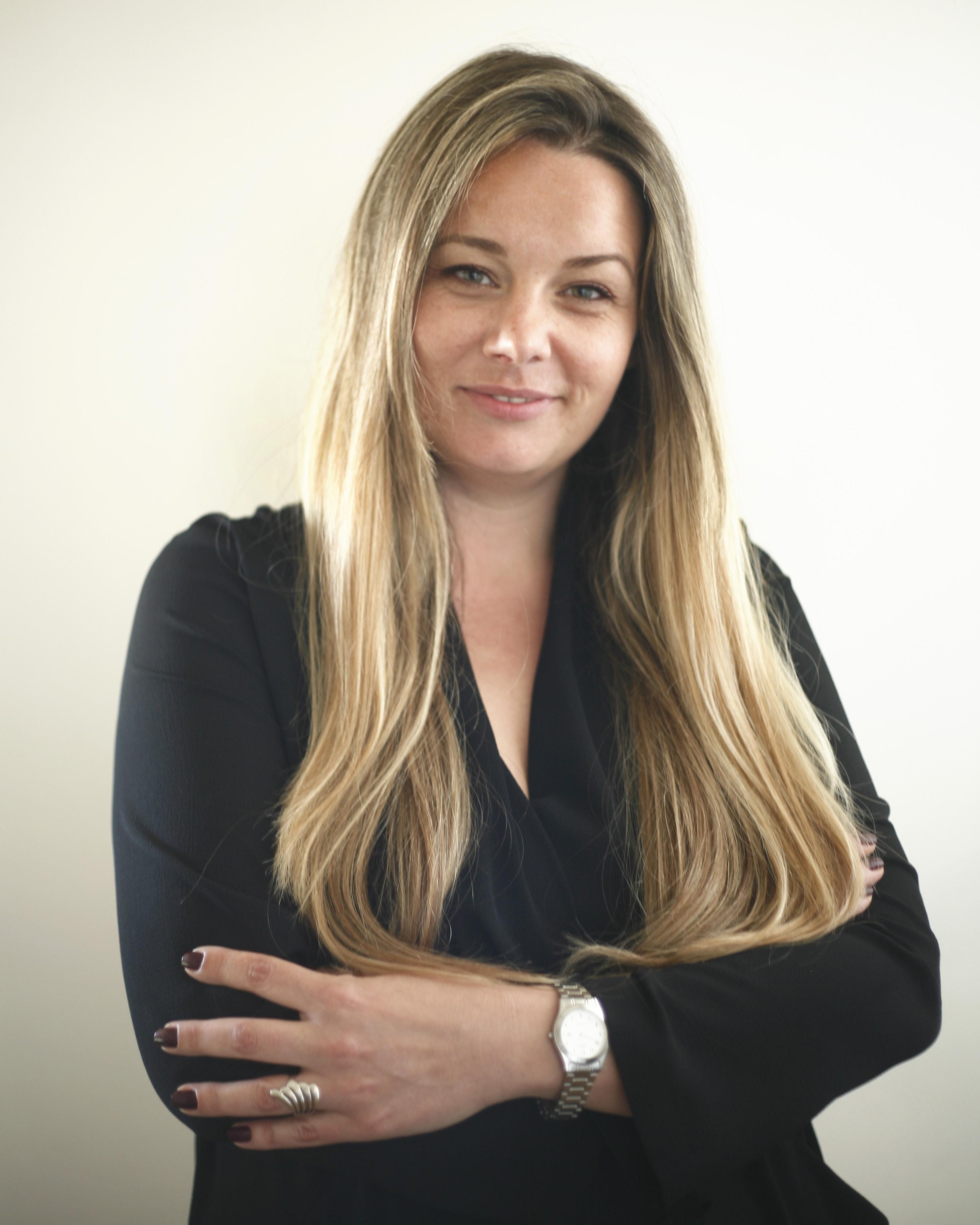 Svetlana Trajković