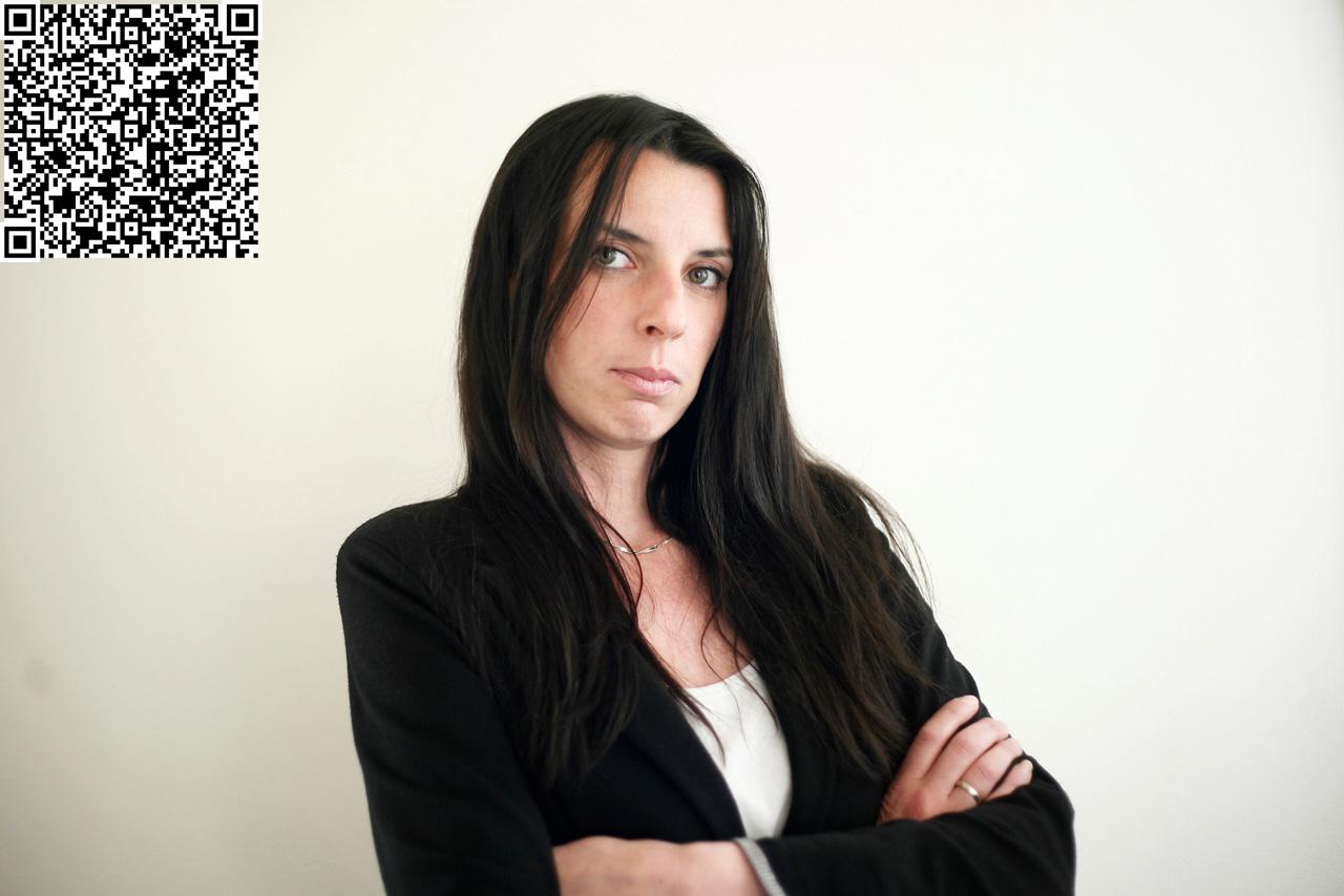 Vesna Ćopić